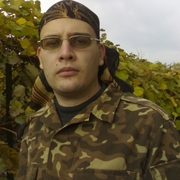 Андрей 36 Одесса