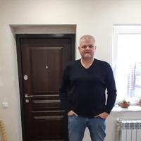 orest, 47 років, Водолій, Львів