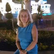 Лариса 55 Киев