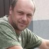 Миша, 45, г.Иваново