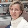 Полина, 39, г.Барнаул