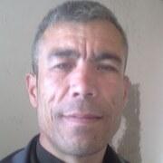 Санжарбек Рустамов, 48, г.Андижан