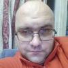 Sasha, 35, Zelenogorsk
