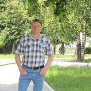 Павел, 60, г.Сызрань