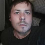 Андрей, 36, г.Югорск