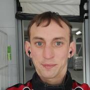 Александр Владимирови 26 Азов