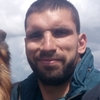 Сергій, 26, г.Полтава