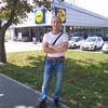 Сергій, 30, г.Любар