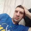 Роман, 42, г.Саратов