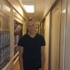 Valeriy, 33, Ostrogozhsk