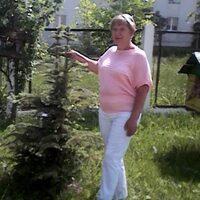 Просто Я, 50 лет, Стрелец, Минск