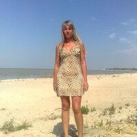 карина, 37 лет, Козерог, Нижний Новгород