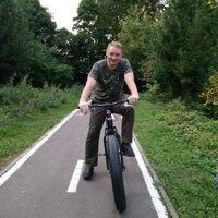 Николай, 36 лет, Водолей, Москва