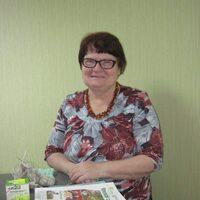 Тамара Кононова, 25 лет, Рыбы, Вологда