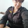 Olga, 39, Severskaya