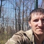 Игорь 31 Нижнекамск
