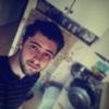 Просто Стасян, 24, г.Одинцово