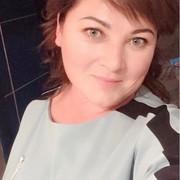 Елена 43 Ташкент