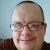 Tim, 44, г.Уинчестер