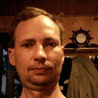 Badim Ivanov, 42 года, Дева, Москва