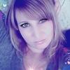 Мария, 34, г.Шатки