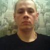 Pavel, 39, г.Североуральск