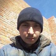 Саня 28 Кировград