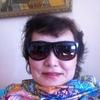 солнышко, 45, г.Миялы