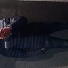 Рома, 23, г.Першотравенск