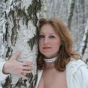 Марина, 40, г.Шилка