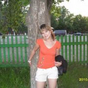 Nastasya, 31, г.Первомайск