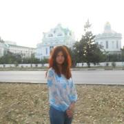Оксана, 28, г.Данков