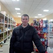 Андрей 37 лет (Скорпион) Арциз