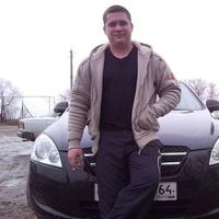 дима, 34 года, Телец, Балаково