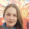 Наталья, 23, г.Петропавловск