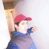 Эхсон Рахимов, 21, г.Балашиха