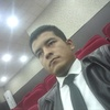 Тохир, 23, г.Ташкент