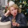 Виталия, 53, г.Киев
