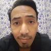 Nazir, 33, г.Джакарта