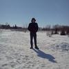 СЕРГЕЙ, 37, г.Степное (Саратовская обл.)