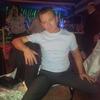 Alex, 41, г.Кирьят-Ям