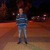 Станислав, 35, г.Попельня