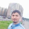 Бобур, 25, г.Санкт-Петербург