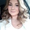 Ирина, 28, г.Ханты-Мансийск