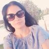 Марианна, 16, г.Ашхабад