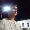 Аркадий, 28, г.Самарканд