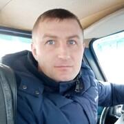 Виктор 32 Иркутск