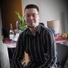 Hicham, 31, г.Монреаль