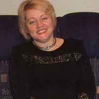 lia, 52 года, Овен, Киев
