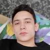 Ильнар, 21, г.Уфа